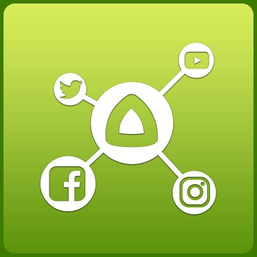 Social Media Account Management Anino Media