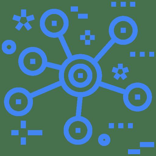 Social Media Management The Seo Platform