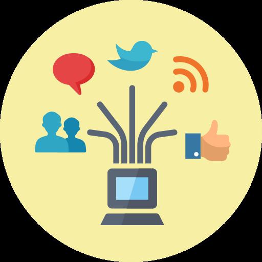 Network, Rss, Internet Marketing, Connection, Web, Internet