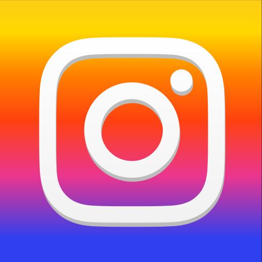Instagram, Photo, Social, Social Icon, Social Media, Social