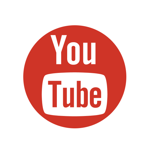Social Media Icons Circle Transparent Png Clipart Free Download