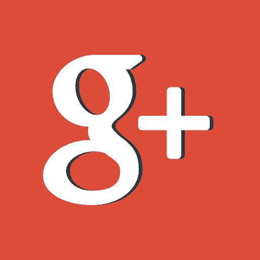 Social, Media, Social, Network, Logo, Logotype, Logos, Google