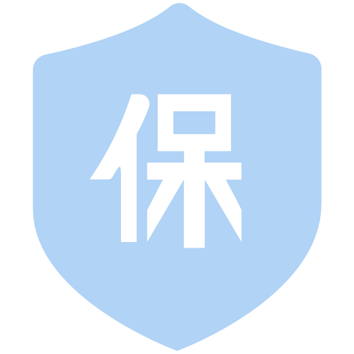 Simple Credit Social Security Icon, Simple, Vector Icon Png
