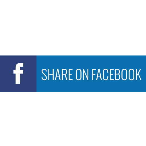 Business, Connection, Facebook, Marketing, Share, Social, Webicon Icon