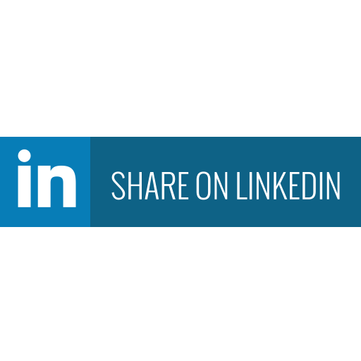 Marketing, Social, Share, Linkedin, Connection, Business, Webicon Icon