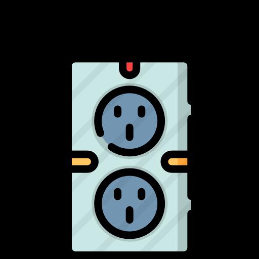 Power Socket