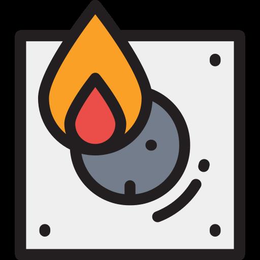 Socket Electronics Png Icon