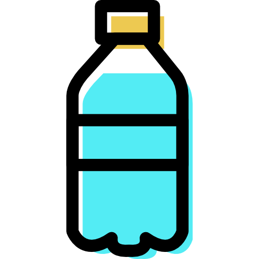Soda Icons Free Download