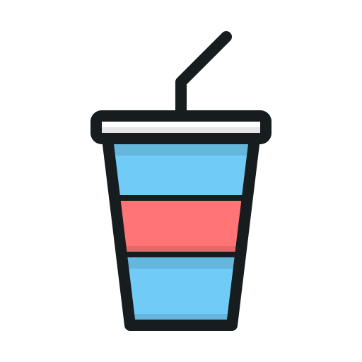 Soda Pop, Soda Water, Drink
