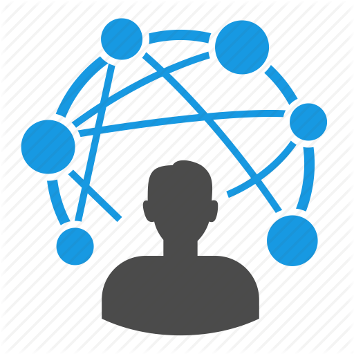 Connections Icon Training Curriculum Icons University Programs