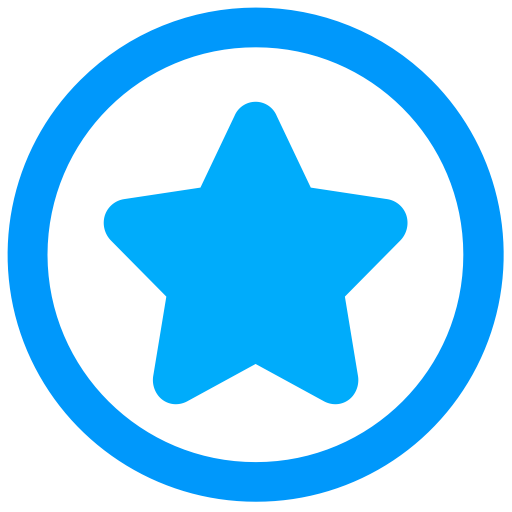Skills Icon With Png And Vector Format For Free Unlimited Download