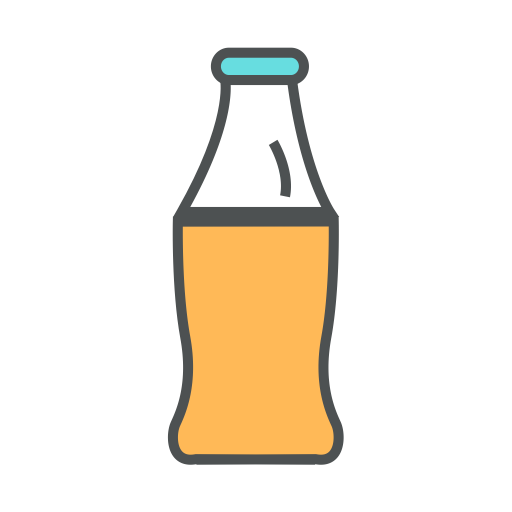 Soft Skills Icon With Png And Vector Format For Free Unlimited