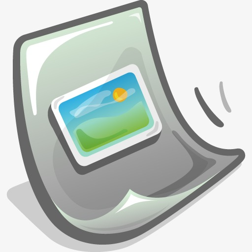 Office Software Icon, Office Clipart, Office Icon Png Image
