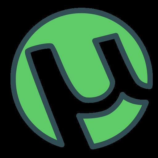 Signs Symbols Software Icon
