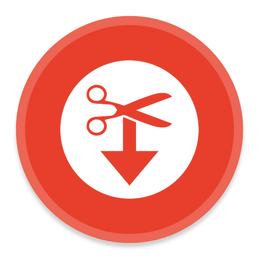 Software Icon Free Download As Png And Formats