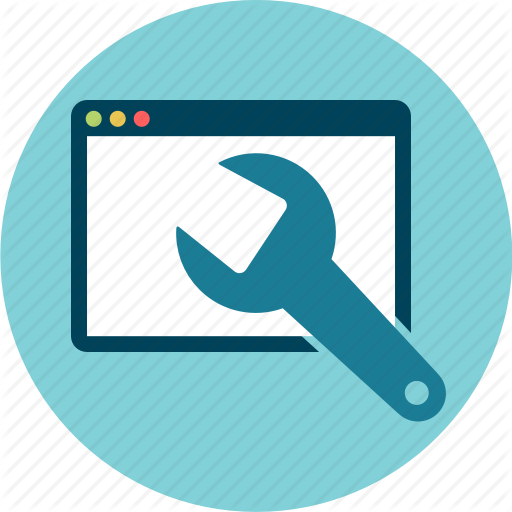 Software Tools Icon Png Png Image
