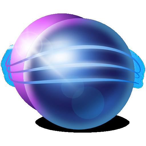Apps Eclipse Icon Fs Ubuntu Iconset
