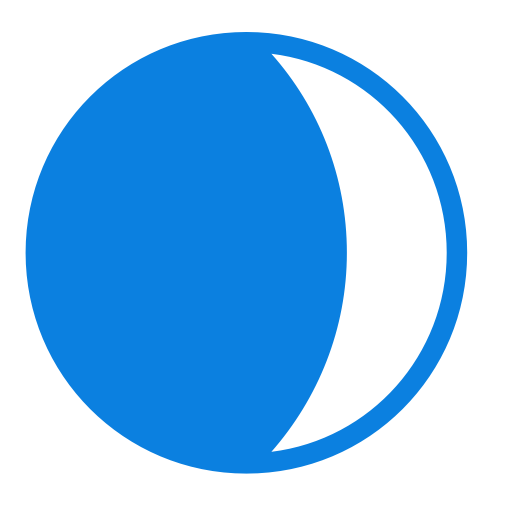 Collection Of Free Eclipse Vector Symbol Download On Ui Ex