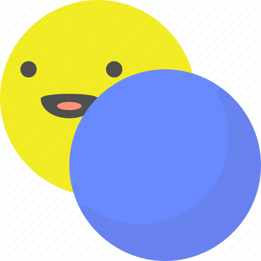 Cosmos, Eclipse, Globe, Planet, Solar, Space, Sun Icon
