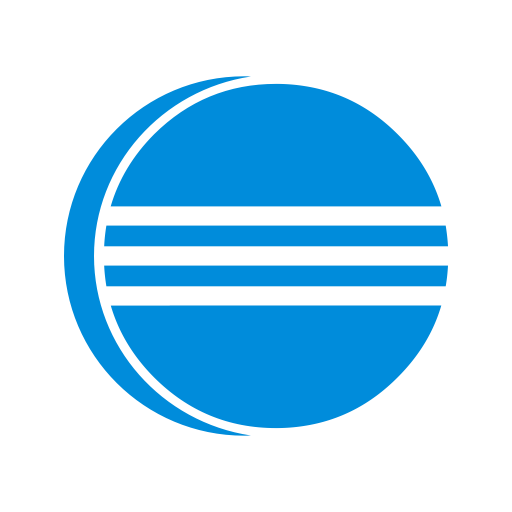 Eclipse, Eclipse, Luna Icon With Png And Vector Format For Free
