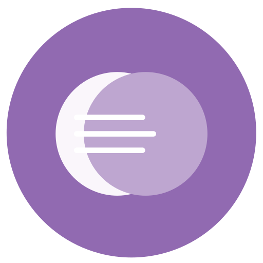 Eclipse Icon Free Of Zafiro Apps