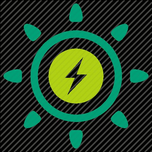 Clean Energy, Clean Power, Electric, Green Energy, Solar, Solar