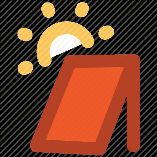 Electric, Solar Cell, Solar Energy Panel, Solar Panel, Solar