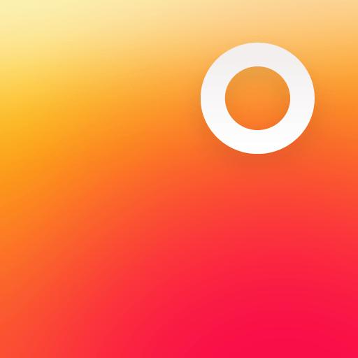 Solar Ios Icon Gallery