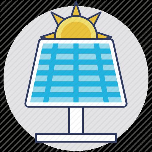 Solar Electricity, Solar Energy, Solar Panel, Solar Power, Solar
