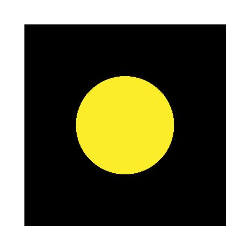 Sun Brite Energy Solar Power Temecula, Murrieta, Menifee