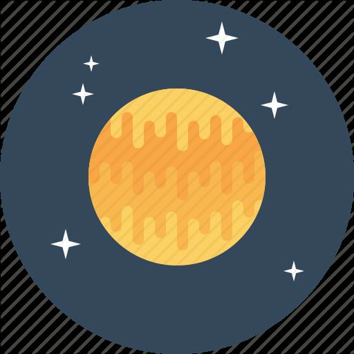 Universe Planet Solar System Transparent Png Clipart Free