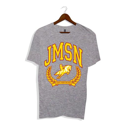 Apparel Jmsn Shop