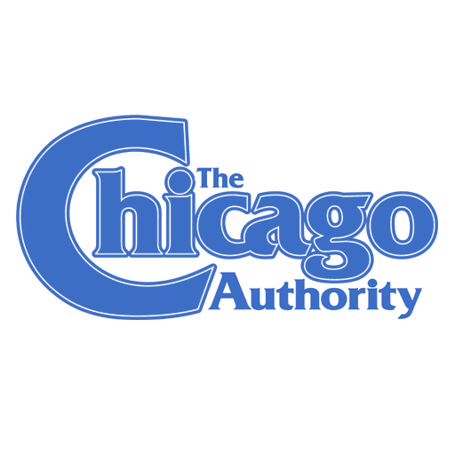 News The Chicago Authority