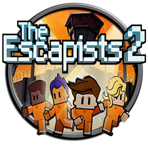 Team Sold Out Tied Up To Bring The Escapists