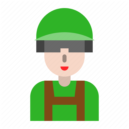 Army, Avatar, Man, Military, Soldier Icon