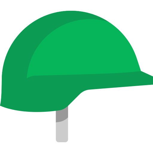 Helmet Soldier Png Icon