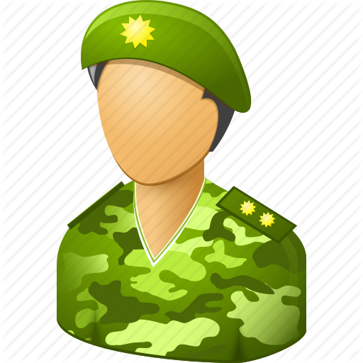 Soldiers Vector Police Transparent Png Clipart Free Download