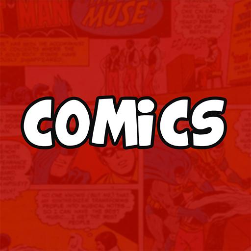 Solid Snake Comics Amino