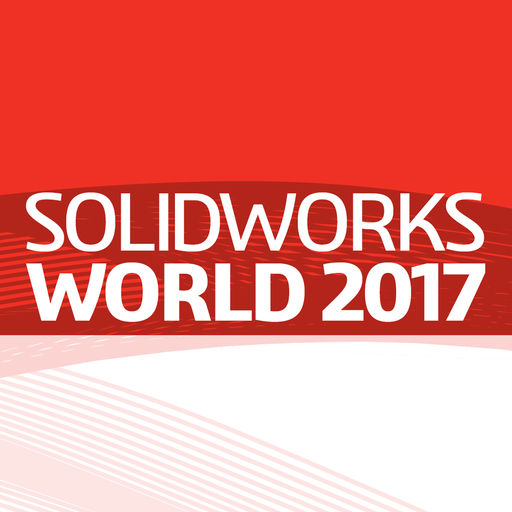 Solidworks World
