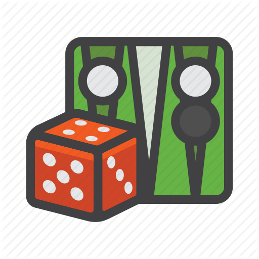 Backgammon, Board Game, Checkers, Chess, Dominoes, Dominos, Game