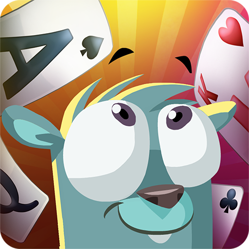 Fairway Solitaire Blast Tips And Tricks, Guide, Tips Big Fish
