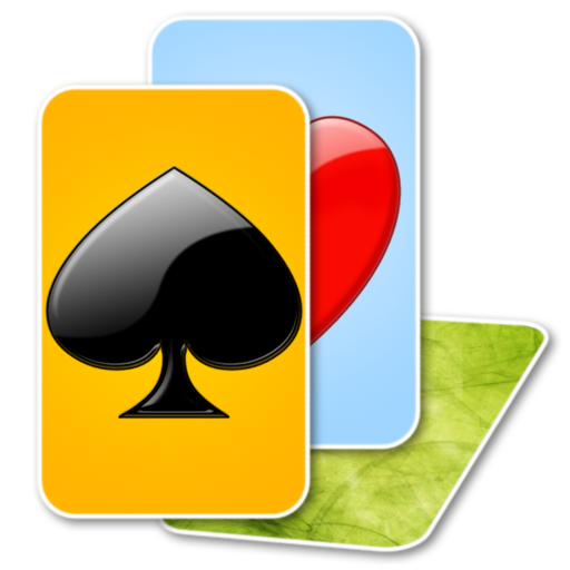 Klondike Solitaire Appstore For Android