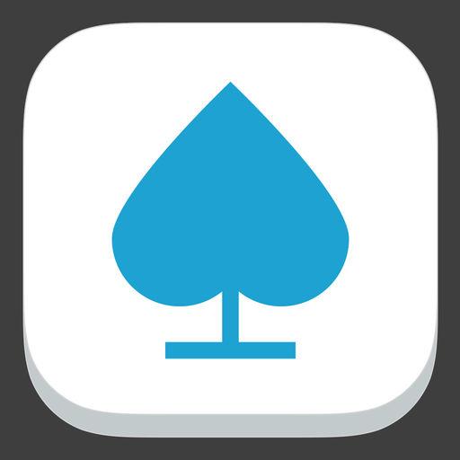 Sage Solitaire Games Pocket Gamer