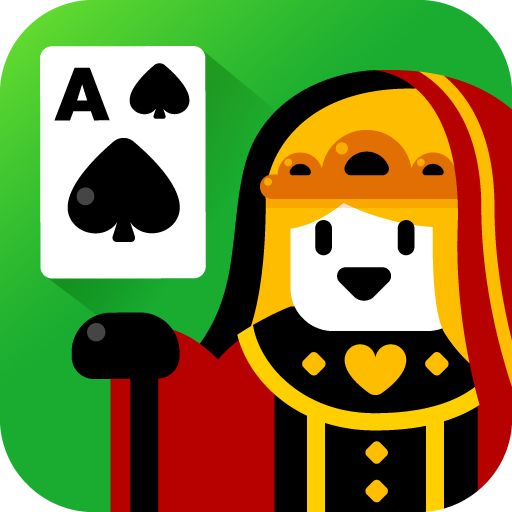 Solitaire Decked Out