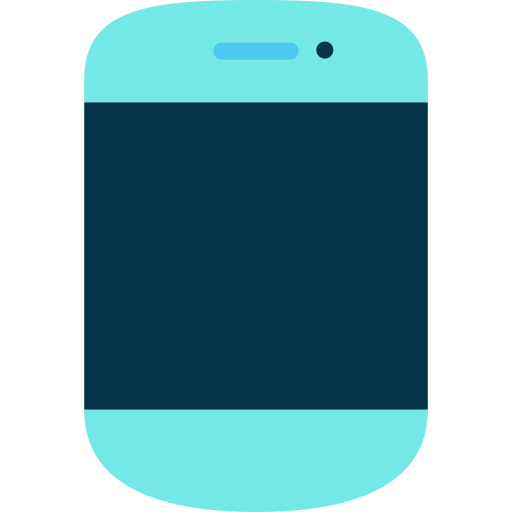 Solo Pay Card Logo Png Icon
