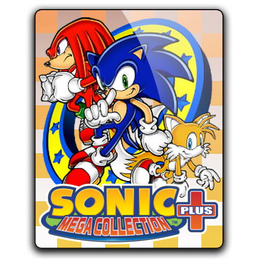 Sonic Collection