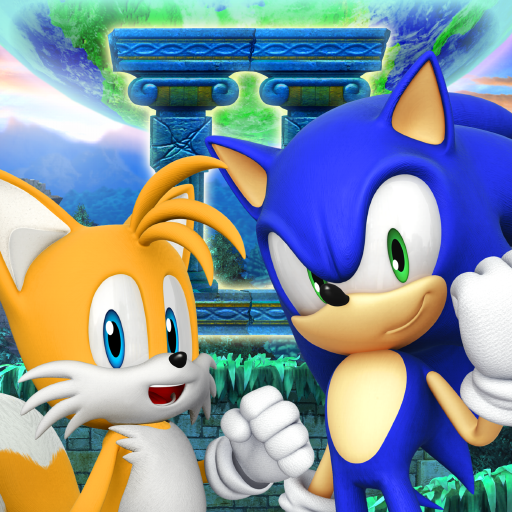 Sonic The Hedgehog Episode Ii Bring Out Your Inner Hedgehog