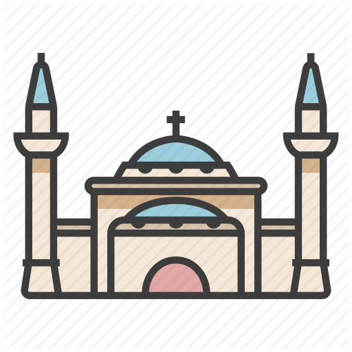 Architecture, Hagia Sophia, History, Istanbul, Landmark, Mosque