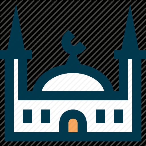 Ayasofya, Hagia Sophia, Istambul, Landmark, Turkey Icon