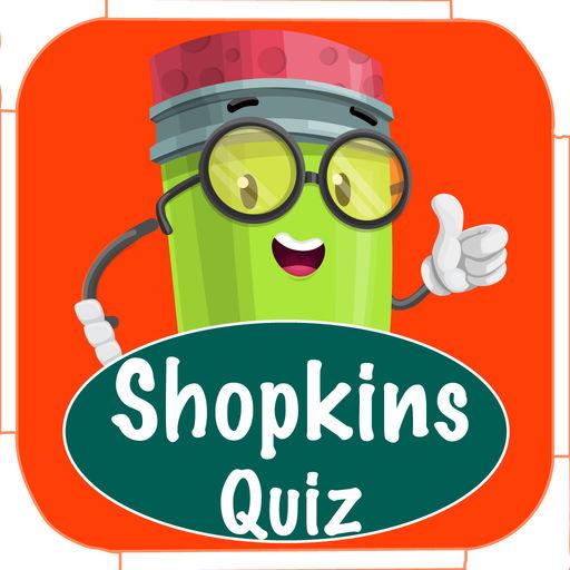 Gamestop Trivia Guess Sophia Shoppie For Shopkins
